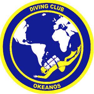 Duikschool Okeanos